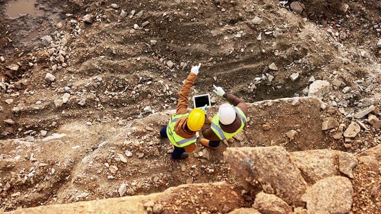 Cajamarca: Yanacocha aclara que su proyecto de exploración Lorena ha sido aprobado