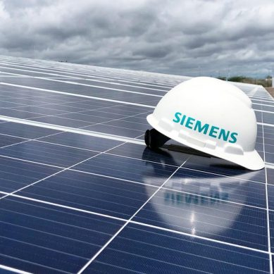 Siemens: «Perú está perdiendo dinero en lugar de desarrollar su propia movilidad eléctrica»