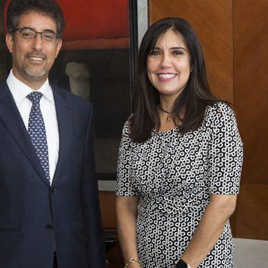 BBVA Continental y Ferreycorp acuerdan el primer préstamo verde de Perú y Sudamérica