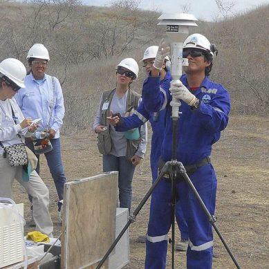 """Directora de Gema: """"Valla en Perú para calificar como consultora ambiental es bastante baja"""""""