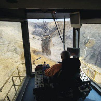 Apurímac ha recibido S/ 660 millones por canon y regalías mineras en los últimos tres años
