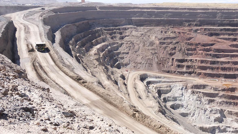 Dos ONG afirman que EIA de Tía María no ofrece garantías ambientales