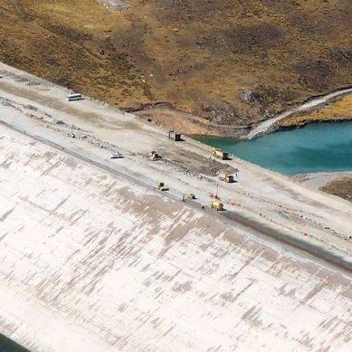 El silencioso despegue de Mota Engil Perú: contratos por US$232 millones este año