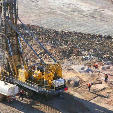 Japonesa Mitsui Mining & Smelting planea buscar zinc en proyecto Don Pancho, en Junín