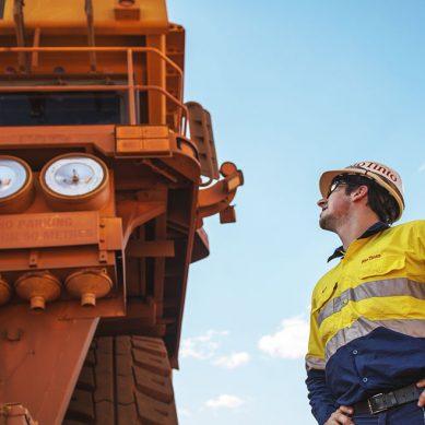Rio Tinto cerrará la mina de diamantes más grande del mundo a fines de 2020
