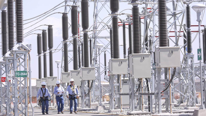 MEM aprueba Plan de Transmisión 2019 -2028 y convoca a construcción y operación de 9 proyectos eléctricos