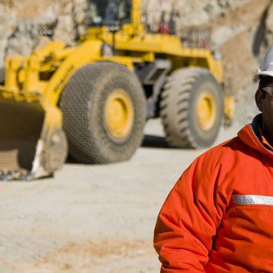 Gigante minera Teck anuncia objetivo de neutralidad de carbono para 2050