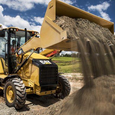 Caterpillar: «Nuestro mejor distribuidor de maquinaria ligera en todo el mundo es Unimaq»
