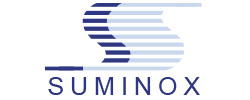 SUMINOX