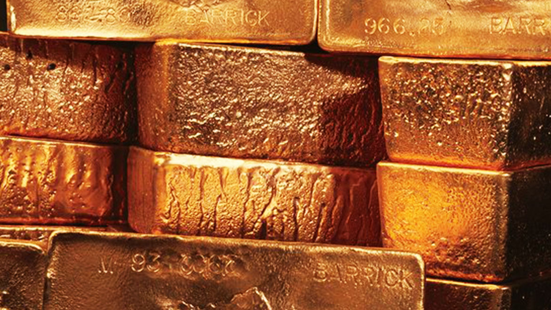 «No queremos ser un inversor pasivo»: Barrick Gold venderá su participación en Super Pit