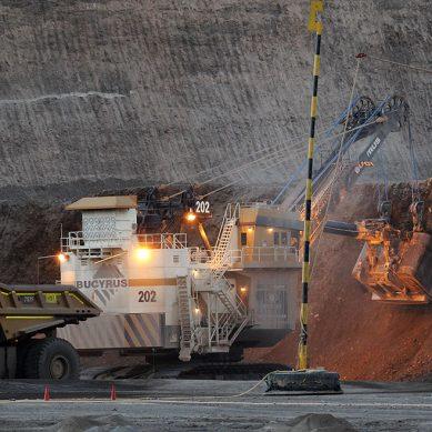 Codelco contraataca: Producción de cobre será estable durante la próxima década
