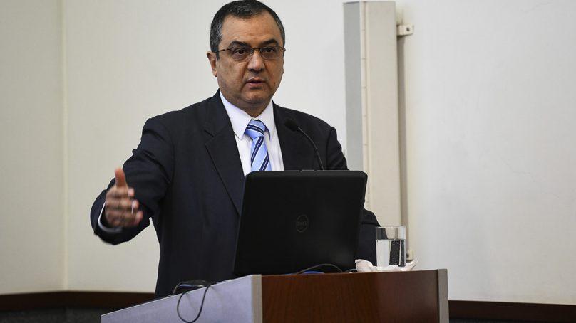 Perú liderará crecimiento económico en la región gracias a proyectos mineros: MEF