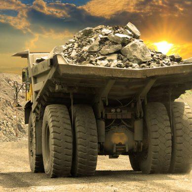Ampliación de Toromocho: Se dispara inversión en los rubros Planta de Beneficio y Equipamiento Minero