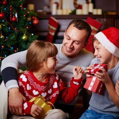 Navidad y Año Nuevo: alto consumo de energía pone en riesgo a restaurantes, hoteles y otros negocios