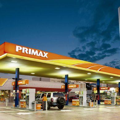 """Primax niega haber participado """"de cualquier acuerdo que conlleve a una concertación de precios"""""""