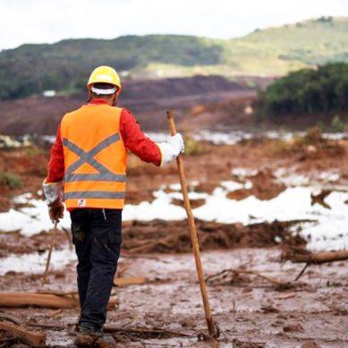 Brasil: Existe el riesgo de una nueva catástrofe en Brumadinho
