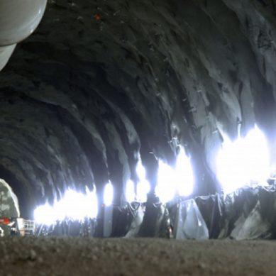 Codelco busca nuevos proveedores para Chuquicamata Subterránea que inicia operaciones en julio
