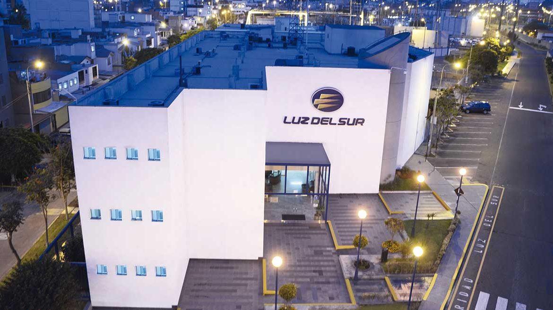 Luz del Sur presupuesta US$10 millones para tender línea de transmisión subterránea en Lima