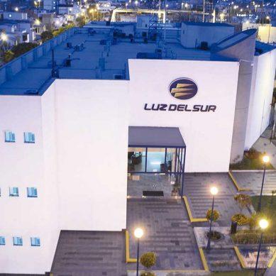 Sempra Energy se retira de Luz del Sur a cambio de US$ 3,590 millones