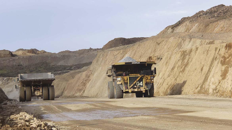 Tía María: Southern Perú analiza tomar acciones legales contra el Consejo de Minería