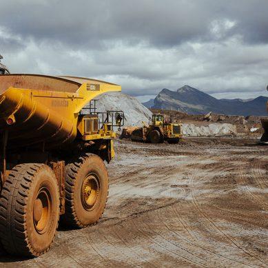 Anglo American: Más de 45,000 hectáreas rurales de Moquegua serán formalizadas