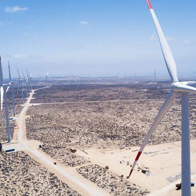Chilena Exponor 2019: Antofagasta se posiciona como región de energías renovables