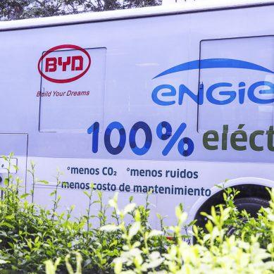Engie Perú clausura el 2019 con US$104 millones de utilidad neta
