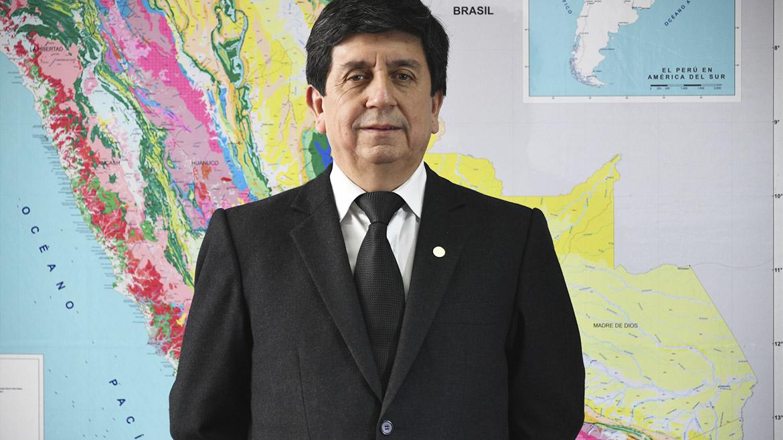 Ingemmet: Perú ha recaudado US$356,600 millones en exportaciones mineras desde 1950