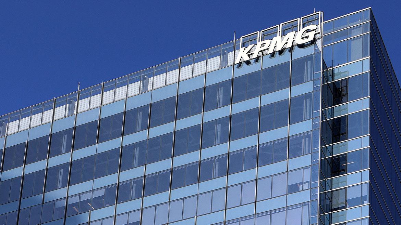 Empresas no podrán deducir intereses por deudas que superen tres veces el patrimonio: KPMG