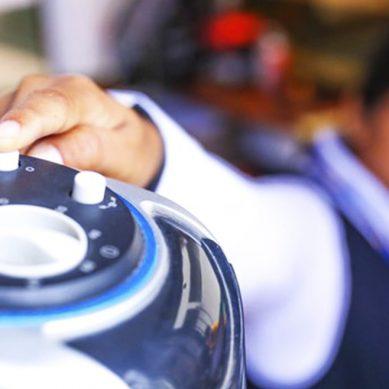 """""""Verano Eficiente"""", la campaña del MEM para fomentar el ahorro de energía"""