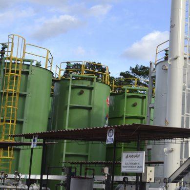 MEM realiza mejoras al Reglamento de Participación Ciudadana para Actividades de Hidrocarburos