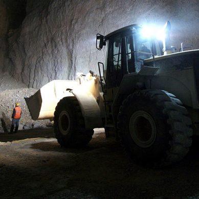 Peruano Igor Gonzáles encamina Sierra Metals hacia las 3,600 toneladas de mineral procesado por día
