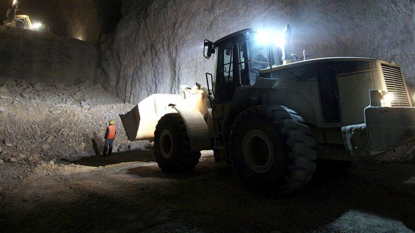 Minera Ares subsana las 27 observaciones del Senace a su Cuarto ITS de Arcata