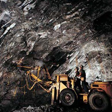 Proyecto La Estrella de minera Caravelí pierde brillo porque no logra subsanar observaciones