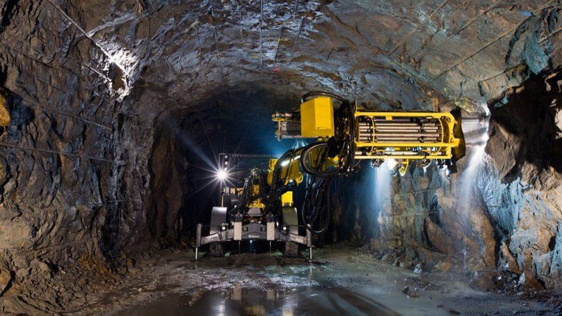 Trevali ejecutó el 28% de su presupuesto de exploración en Santander y otras minas