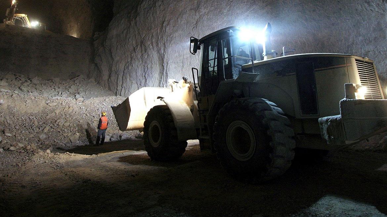 Directorio de Nexa Resources Atacocha acuerda detener deslistado de sus acciones comunes en la BVL