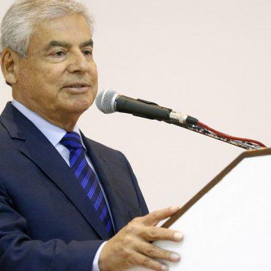 Gobierno baraja la posibilidad de importar petróleo debido a las constantes rupturas del Oleoducto Norperuano