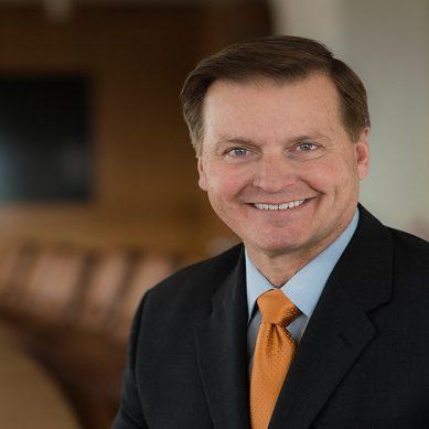 """Newmont: """"Barrick no tiene la capacidad para administrar una cartera global de nuestra escala, complejidad o calidad"""""""