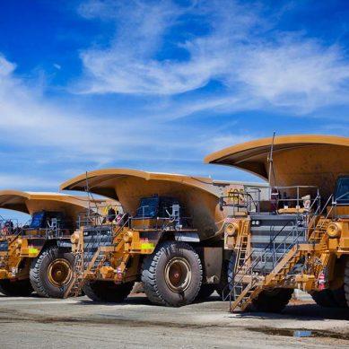 MEM proyecta US$ 6000 millones de inversión minera este año