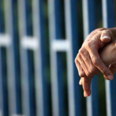 Inédito: Siete mineros ilegales reciben sentencia con prisión efectiva en el Cusco