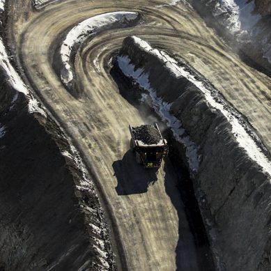Proyecto El Algarrobo podría ser adjudicado en el tercer trimestre de este año