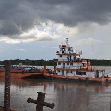 Evacuar petróleo de la selva peruana por Ecuador hasta Talara: ¿plan B o plan Z?