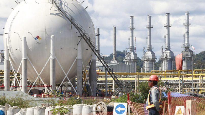 Cusco recibió S/1,643 millones de canon gasífero en el 2018
