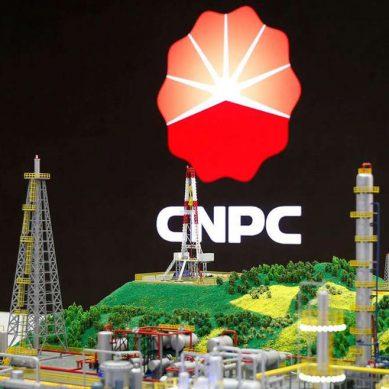 Descoordinación entre Senace y Serfor afecta proyecto de petrolera china CNPC