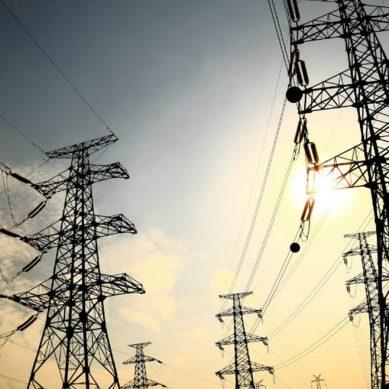 La IEA nos recuerda lo importante que es la electricidad en tiempos de coronavirus