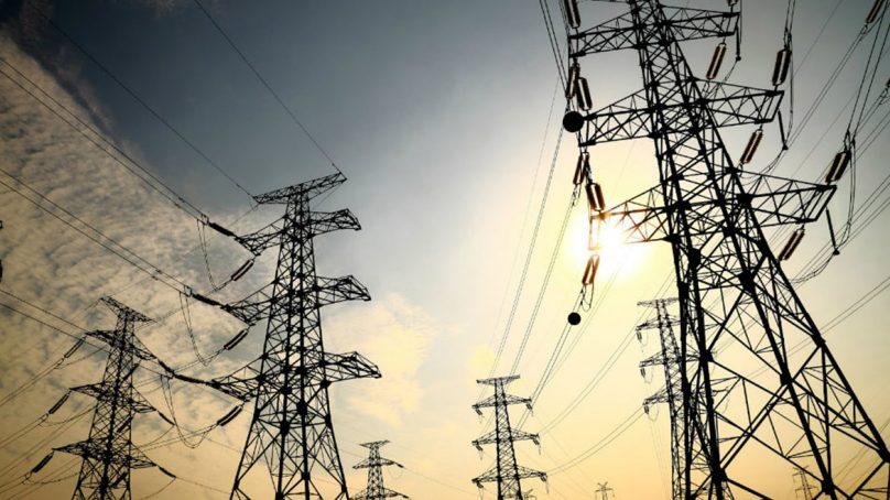 Grupo Energía de Bogotá compra acciones de la propietaria de distribuidora Electrodunas