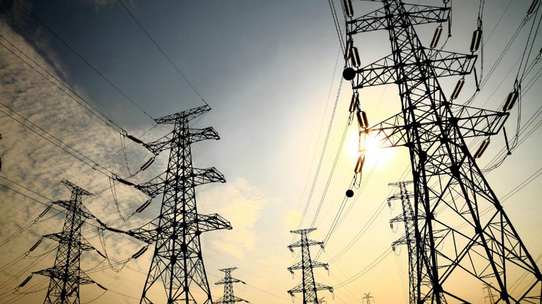 Consumo de energía eléctrica se expande por mayor apetito de mineras e industrias