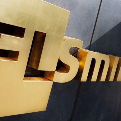 FLSmidth adquiere laboratorio de soluciones automatizadas IMP Automation Group