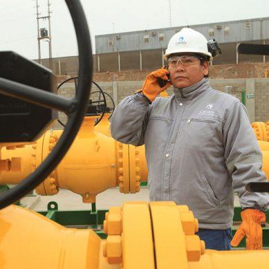 Disminuye la demanda de petróleo y gas en Sudamérica, advierte el gremio IOGP