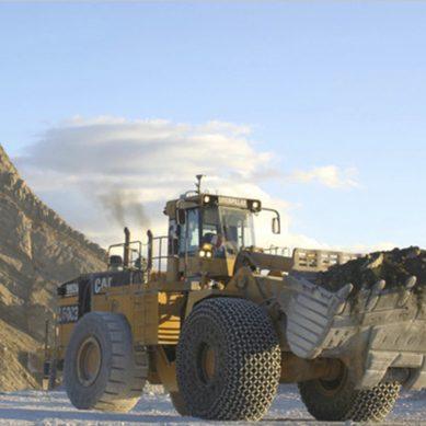 MEM gastará S/ 52 millones en monitorear y remediar pasivos ambientales de Hualgayoc